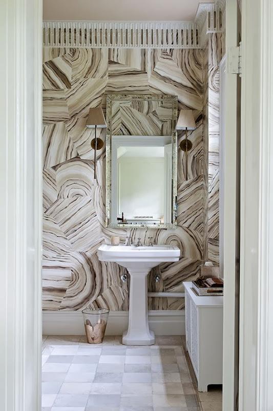 Agate-wallpaper-wp4404258