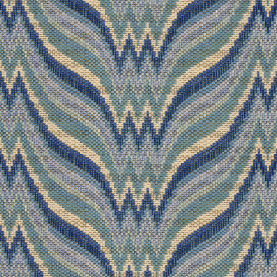 Agni-Bargello-in-Canton-Blue-Aqua-from-Brunschwig-Fils-fabric-blue-upholstery-wallpaper-wp5203909