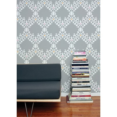 Aimee-Wilder-Designs-Leaf-Damask-by-Aimée-Wilder-wallpaper-wp4603536