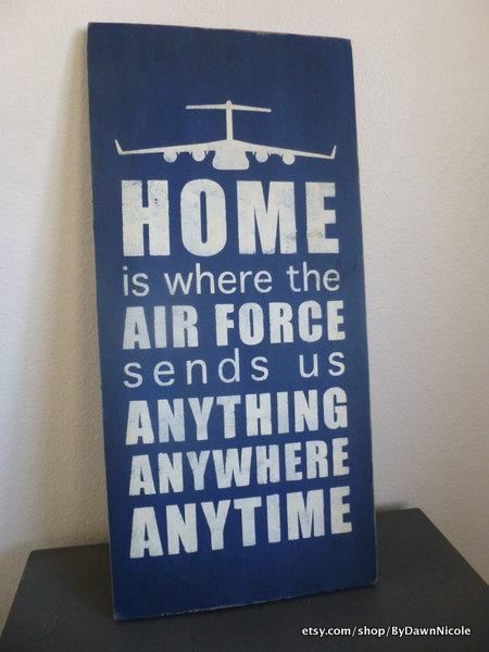 Air-Force-C-Globemaster-Wood-Sign-CUSTOM-by-ByDawnNicole-airforce-c-wallpaper-wp5803332