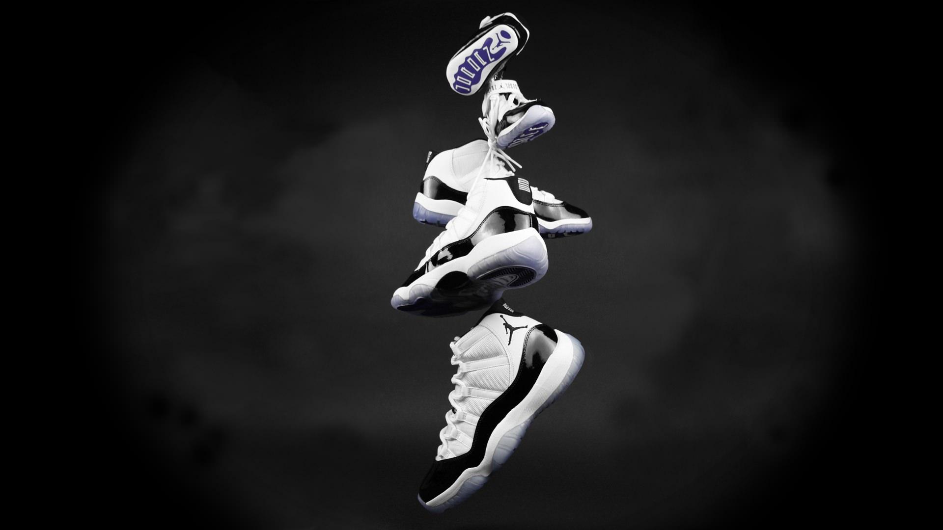 Air-Jordan-Find-best-latest-Air-Jordan-in-HD-for-your-PC-desktop-background-m-wallpaper-wp3402230