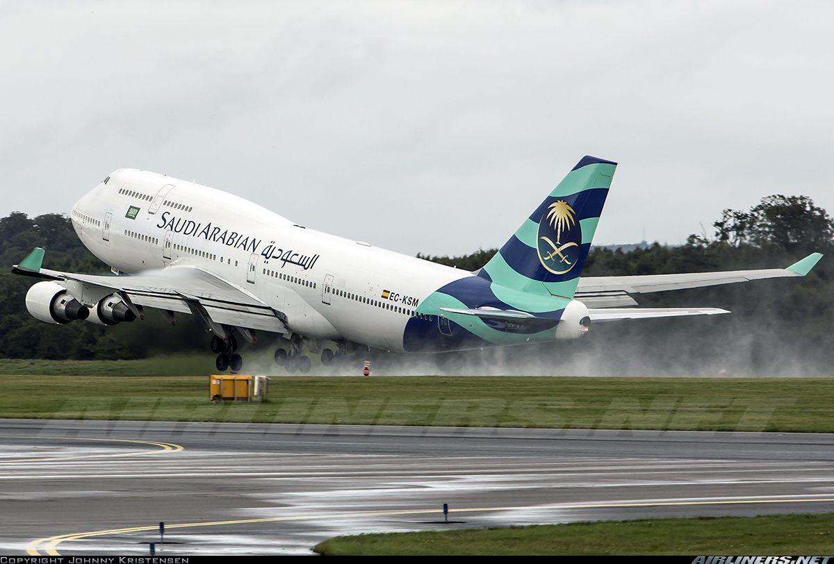 Airliners-net-This-is-now-carrying-Saudi-Arabian-Airlines-titles-and-tail-logo-creating-a-ver-wallpaper-wp4603540