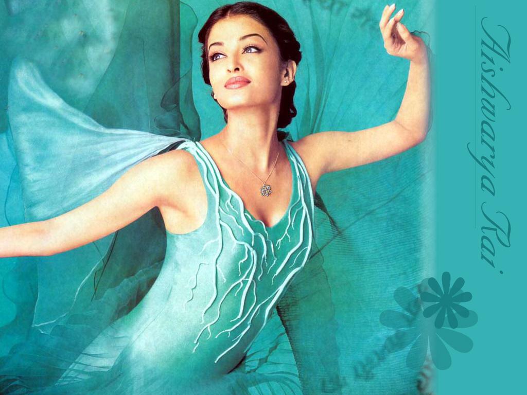 Aishwarya-Rai-Dekstop-Background-http-www-com-aishwarya-rai-dekstop-background-wallpaper-wp3602308