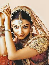 Aishwarya-Rai-wallpaper-wp300839