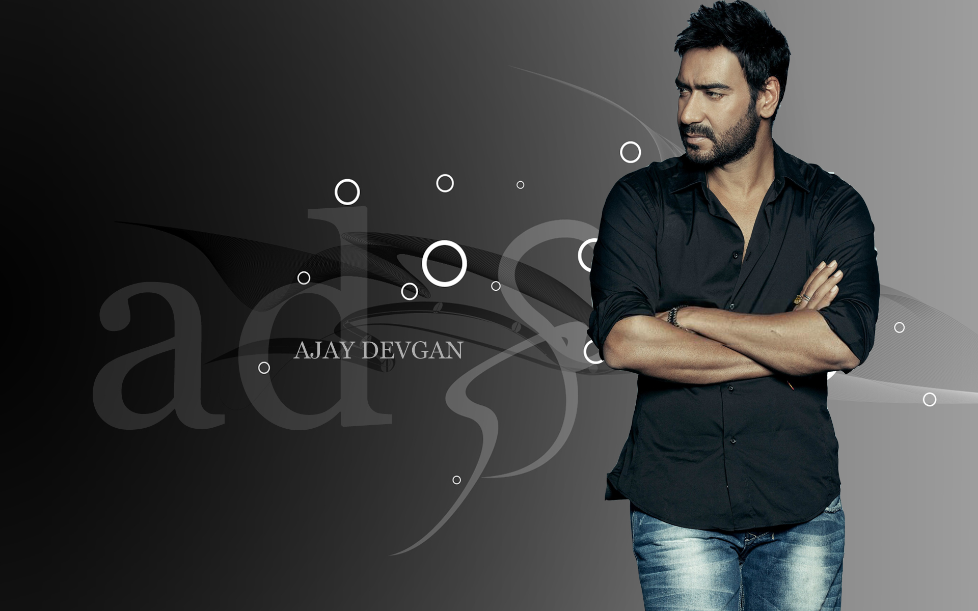 Ajay-Devgan-HD-Ajay-Devgan-HD-ajay-devgan-latest-hd-and-new-photos-wallpaper-wp3402237