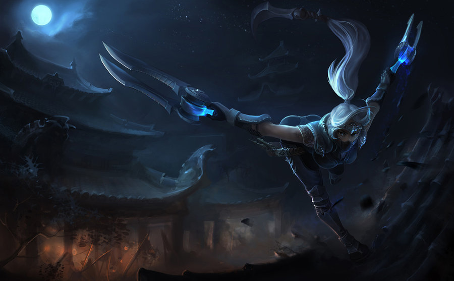 Akali-skin-by-su-ke-deviantart-com-on-deviantART-wallpaper-wp4603542-1