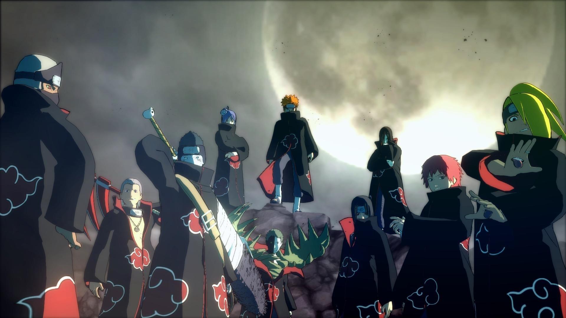 Akatsuki-Naruto-HD-Backgrounds-wallpaper-wp3602312
