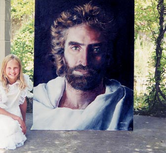 Akiane-Kramarik-the-little-girl-pictured-painted-this-picture-wallpaper-wp6001949