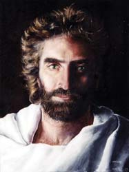 Akianes-Kramarik-was-years-old-when-she-painted-this-picture-of-Christ-She-was-born-to-an-Atheis-wallpaper-wp6001948