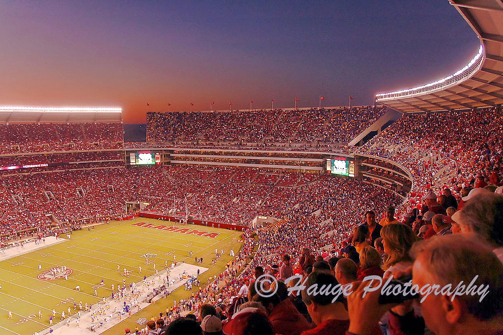 Alabama-Chrome-Themes-and-for-Crimson-Tide-Fans-Brand-wallpaper-wp3602317