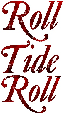 Alabama-Crimson-Tide-Via-Sandra-Sellers-wallpaper-wp4002881