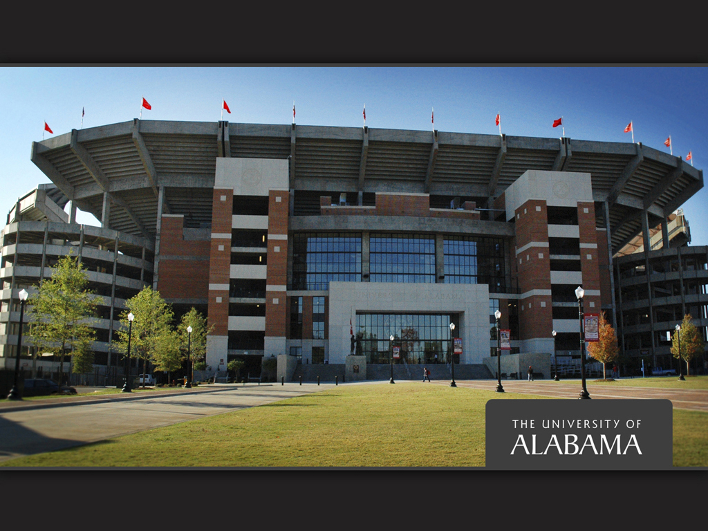 Alabama-School-Deskop-wallpaper-wp4002884