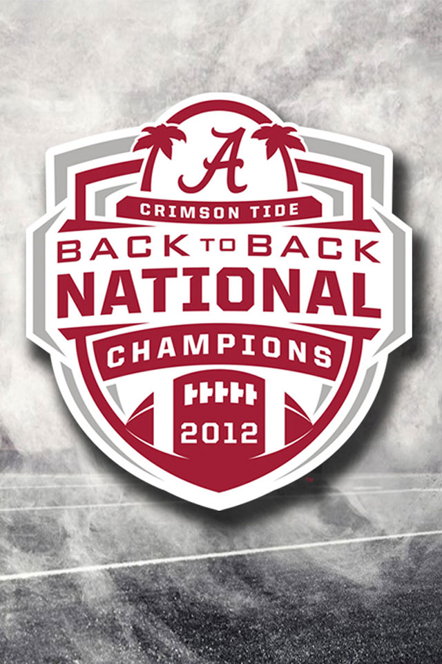 Alabama-iPhone-wallpaper-wp4002883