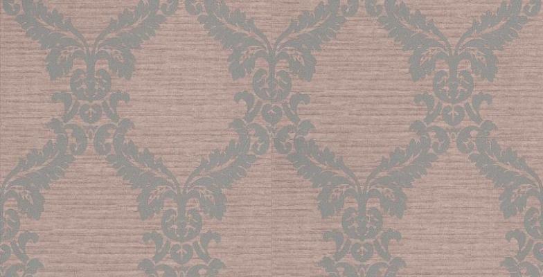 Albany-Luna-FD-Albany-A-beautiful-floral-damask-trail-on-a-horizontal-stripe-b-wallpaper-wp5004384