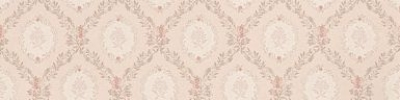 Albany-Silks-Albany-A-tiny-scale-fruit-and-flower-trellis-with-tiny-circular-wallpaper-wp5004385