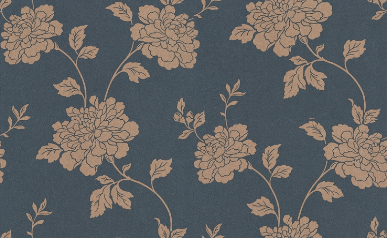 Albany-Twilight-FD-Albany-A-beautiful-floral-trailing-design-in-a-stunning-met-wallpaper-wp5004386