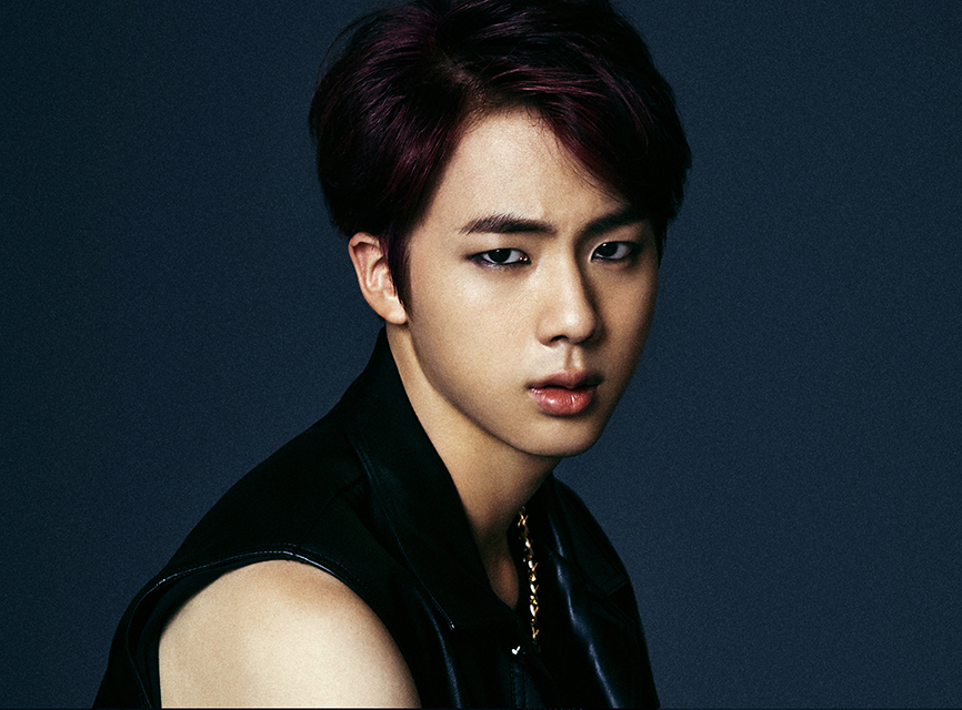Album-BTS-CLoseUp-Cool-DarkWild-Jin-Korean-Kpop-collections-Download-BTS-Jin-N-wallpaper-wp4602878