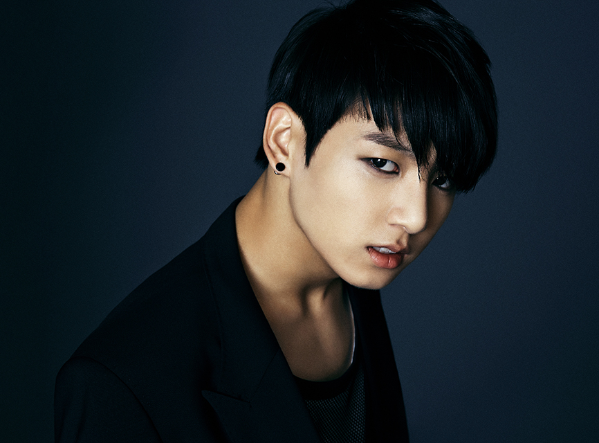 Album-BTS-Cool-DarkWild-JungKook-Korean-Kpop-collections-Download-BTS-Jung-Kook-wallpaper-wp46046