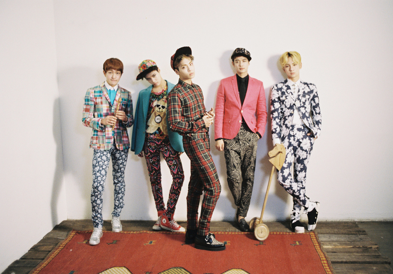 Album-DreamGirl-SHINee-Korean-Kpop-collections-Download-New-Dream-Girl-SHINee-HD-Wal-wallpaper-wp4602890