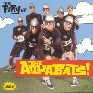 Album-cover-for-The-Fury-of-the-Aquabats-wallpaper-wp4404292