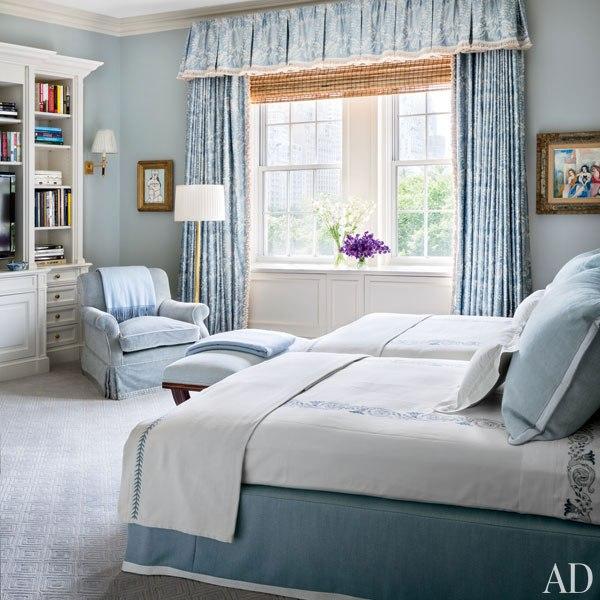 Alexa-Hampton-Renovates-a-Manhattan-Apartment-in-the-Pierre-Hotel-wallpaper-wp5203949