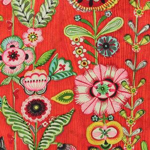 Alexander-Henry-House-Designer-Zhivago-Anastasia-in-Red-wallpaper-wp6001962