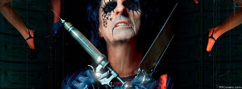 Alice-Cooper-Facebook-Covers-wallpaper-wp3602351