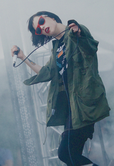 Alice-Glass-stop-being-so-amazing-wallpaper-wp5403176