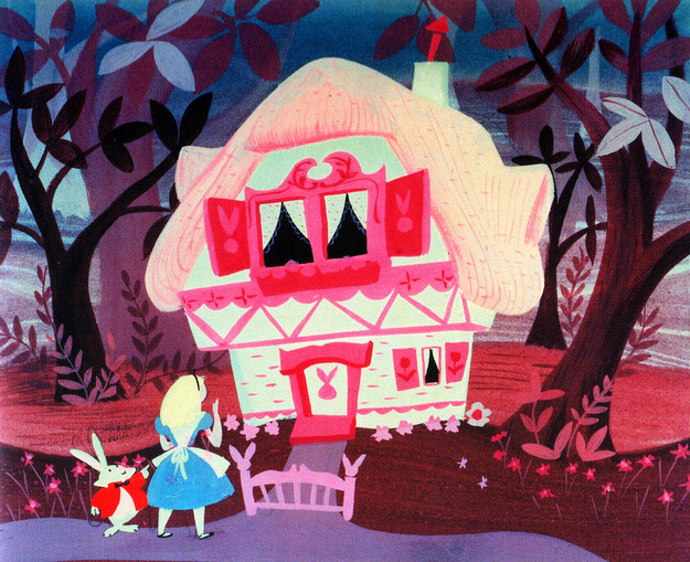 Alice-In-Wonderland-Beautiful-Pieces-Of-Concept-Art-From-Classic-Disney-Movies-wallpaper-wp5203961