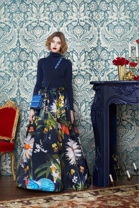 Alice-Olivia-Fall-NYFW-FlowerShop-wallpaper-wp4404306