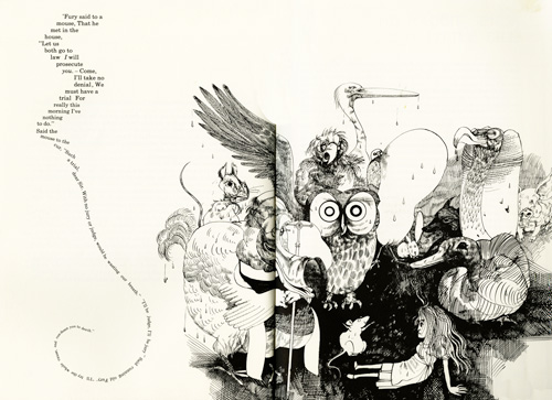 Alice-in-Wonderland-Illustrated-by-Ralph-Steadman-A-Gem-Brain-Pickings-wallpaper-wp5203964