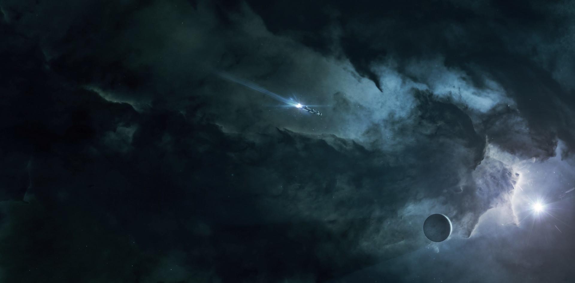 Alien-Covenant-wallpaper-wp5201373
