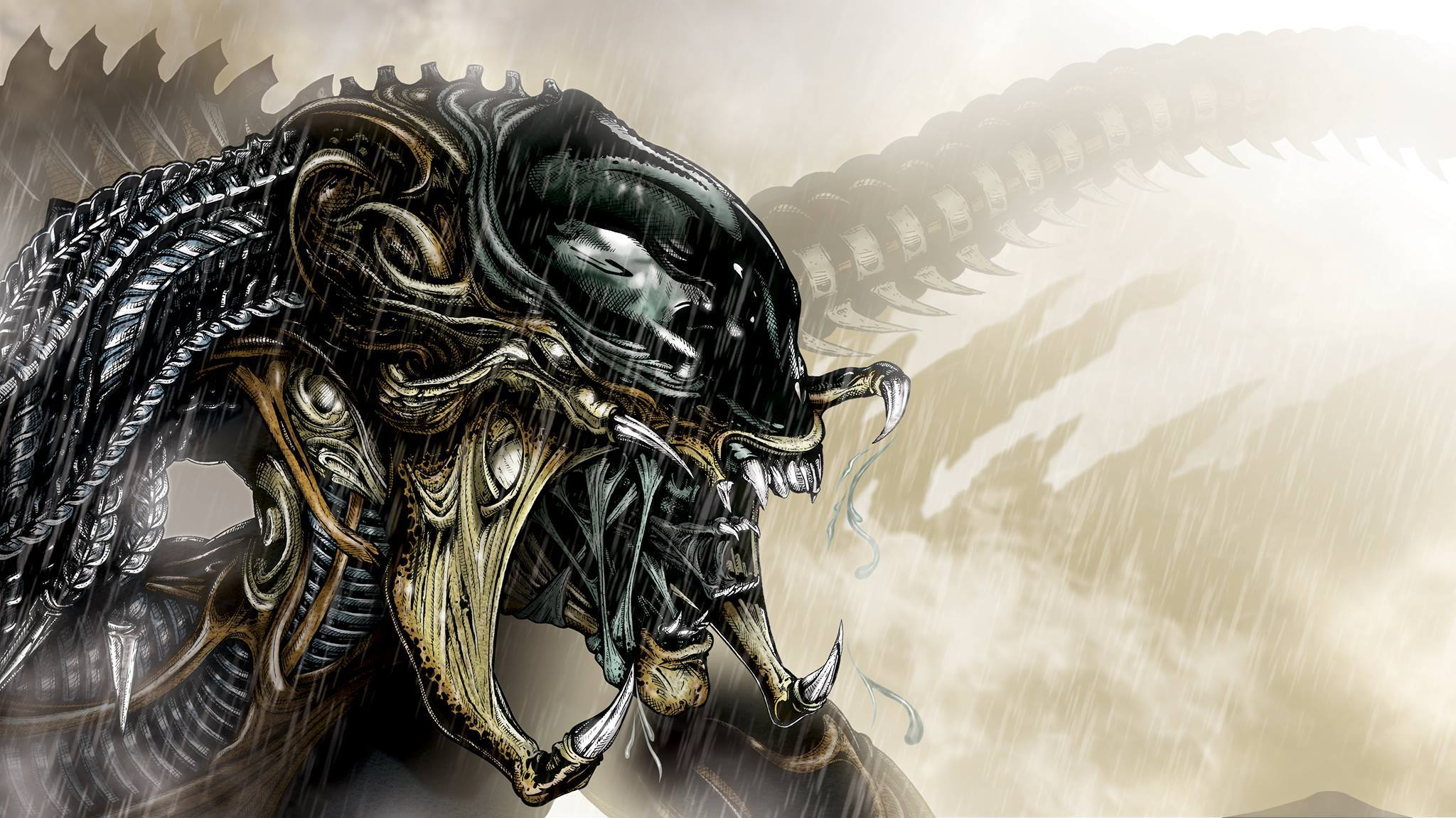Aliens-vs-Predator-Requiems-wallpaper-wp5004412
