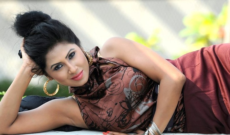 Alisha-Pradhan-Bangladeshi-model-actress-photo-pictures-BD-actress-Alisha-Pradhan-hot-photo-images-wallpaper-wp5203973