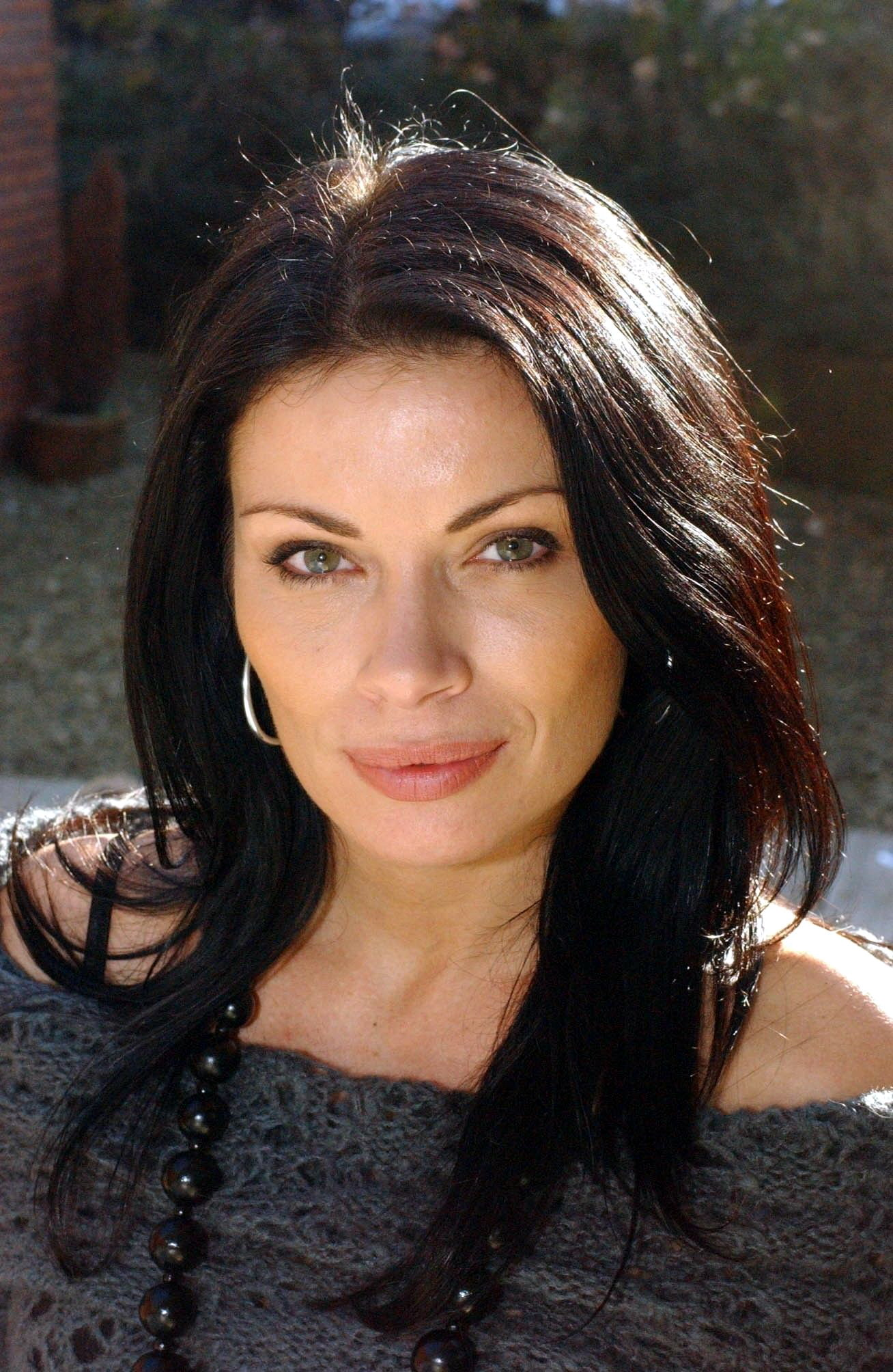Alison-King-as-Carla-on-Coronation-Street-wallpaper-wp5803367