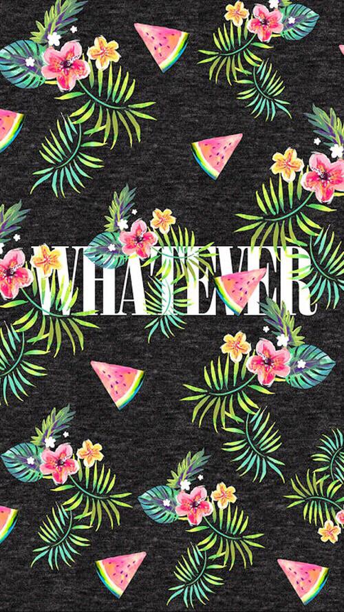 AliyaMadani-wallpaper-wp4601201