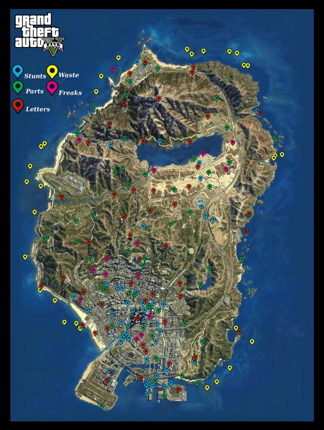 All-Collectible-Locations-in-GTA-wallpaper-wp4404321