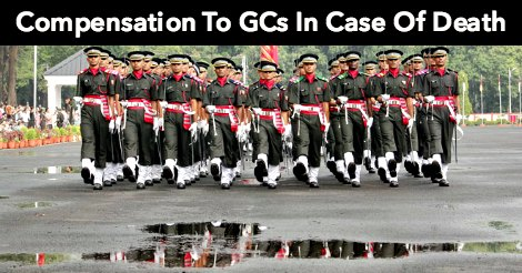 All-GCs-undergoing-training-at-Indian-Military-Academy-will-be-insured-for-Rs-lakhs-for-death-and-wallpaper-wp4804051