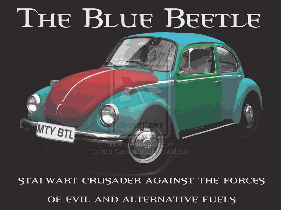 All-Hail-the-Mighty-Beetle-by-Mad-Queen-on-deviantART-wallpaper-wp4603566