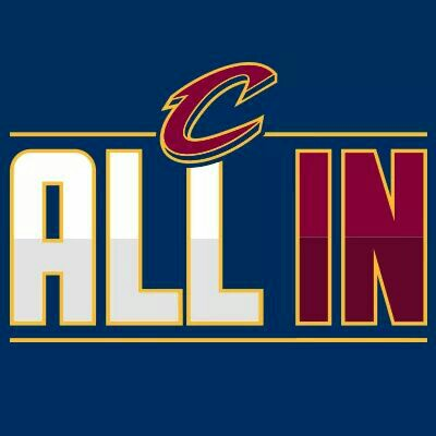 All-In-CLEVELAND-CAVALIERS-NBAFINALS-Lebron-akronkid-wallpaper-wp6001968
