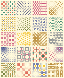 All-Over-charts-for-embroidery-or-knitting-wallpaper-wp5203986