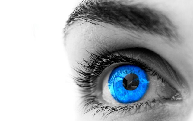 All-in-the-eye-wallpaper-wp3402262
