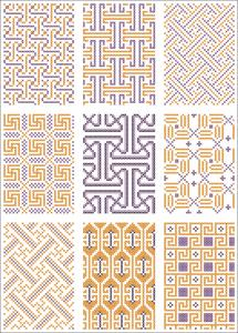 All-over-pattern-for-cross-stitch-or-knitting-wallpaper-wp5203975