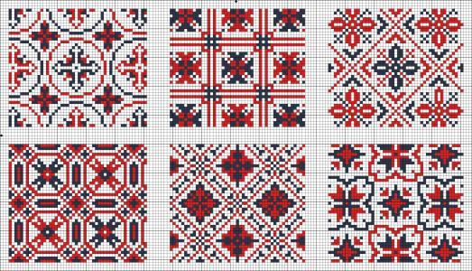 All-over-patterns-for-cross-sitich-or-knitting-wallpaper-wp5203976