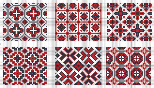 All-over-patterns-for-cross-stitch-or-knitting-wallpaper-wp5203977