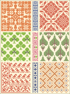 All-over-patterns-for-cross-stitch-or-knitting-wallpaper-wp5203990