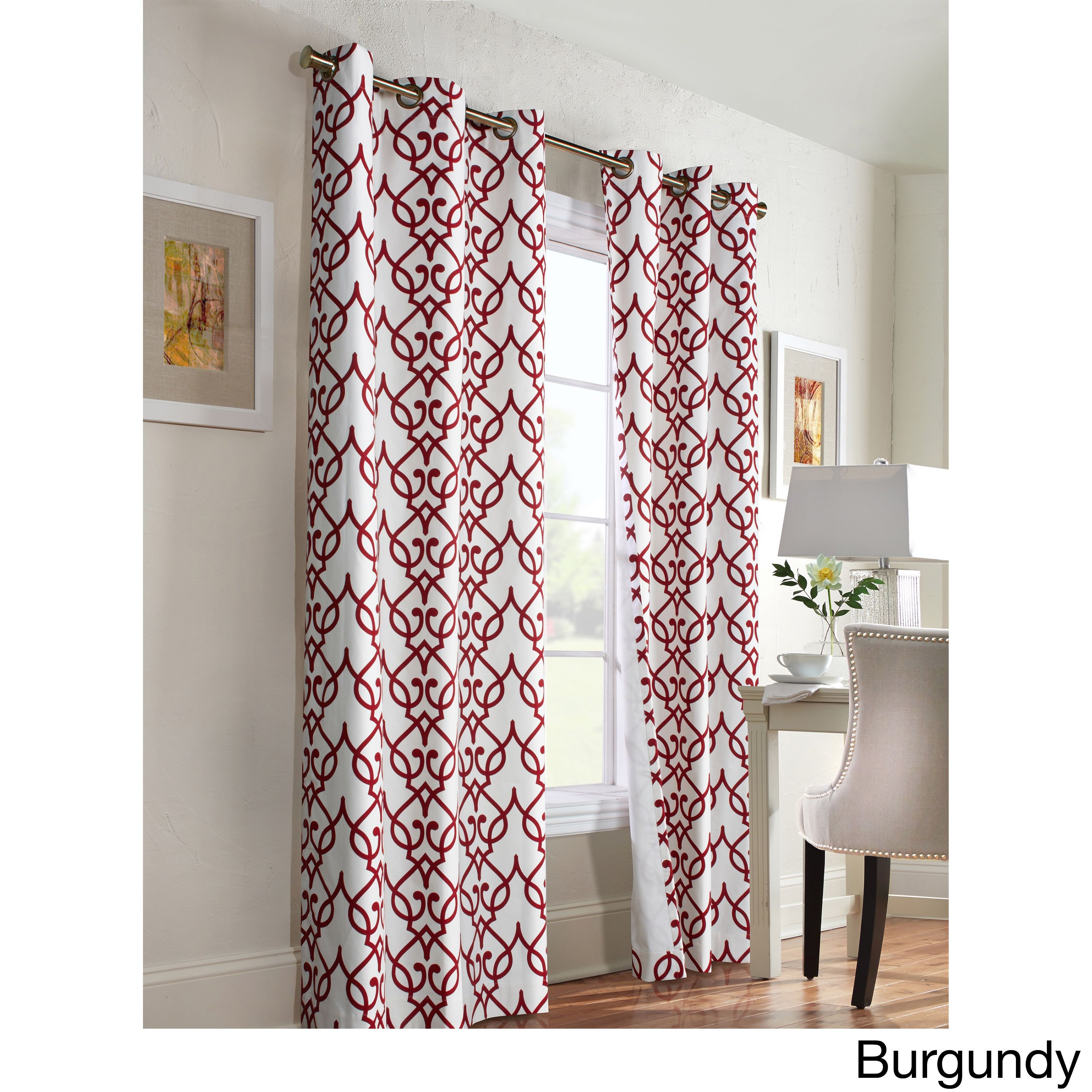 Allegra-Printed-Curtain-Panel-wallpaper-wp5803377