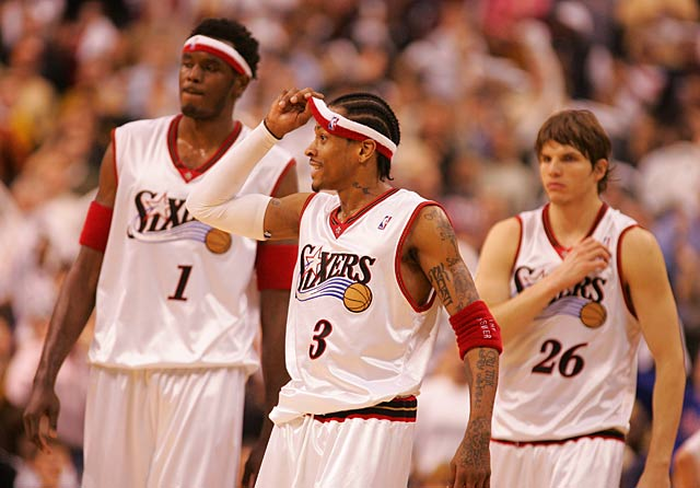 Allen-Iverson-Samuel-Dalembert-and-Kyle-Korver-wallpaper-wp5203994