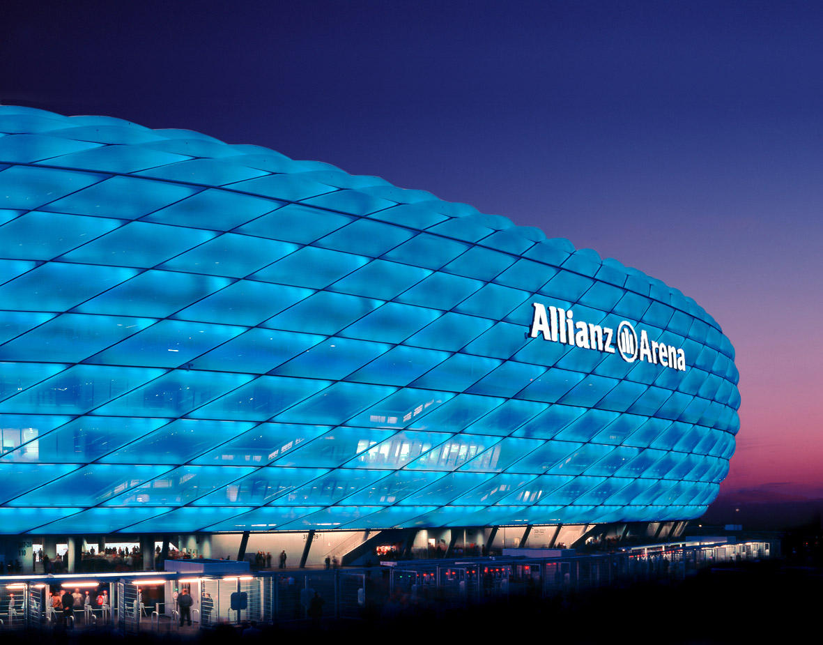 Allianz-Arena-Beauty-Places-wallpaper-wp3402268