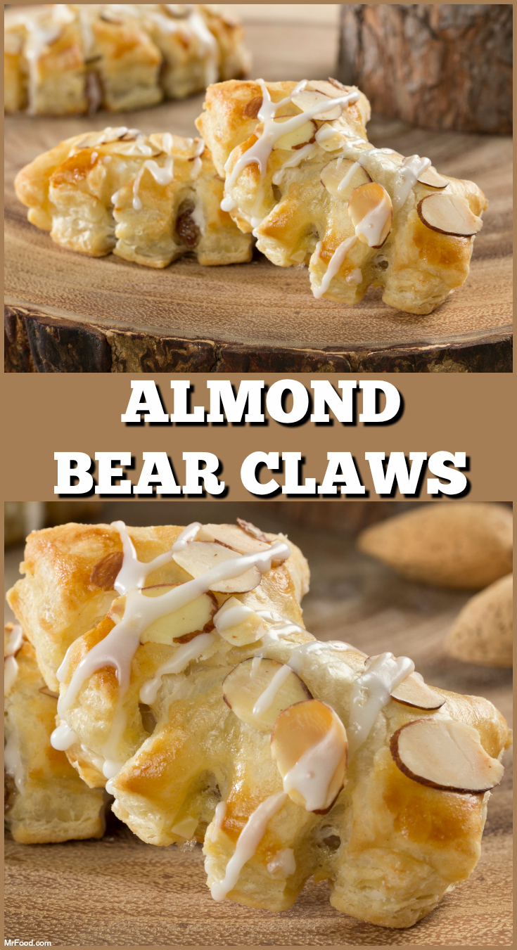 Almond-Bear-Claws-are-a-bakery-favorite-that-are-un-BEAR-ably-good-and-now-you-can-make-them-at-hom-wallpaper-wp3402270